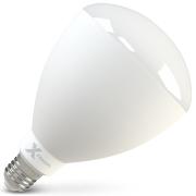 Светодиодная новинка X-Flash для освещения промышленных и складских помещений